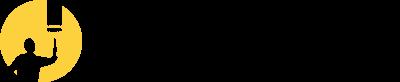 ColomboColor – Muratore Imbianchino Piastrellista Logo